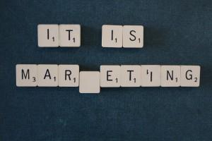 ¿Qué es marketing experiencial?