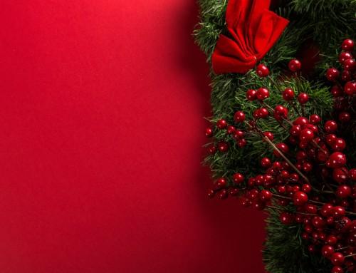Oferta de empleo: Promotores campaña Navidad Baleares