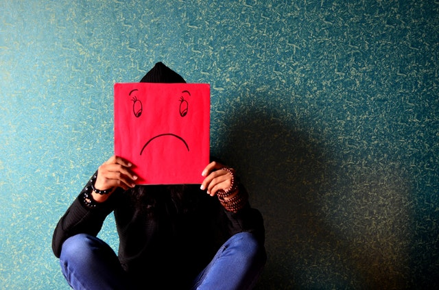 Claves para ayudar a los empleados a gestionar sus emociones