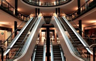 Oferta de empleo en Valencia: Responsable de tienda