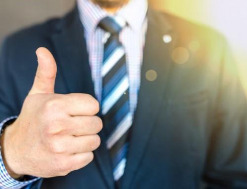 Killer Questions en las entrevistas de empleo