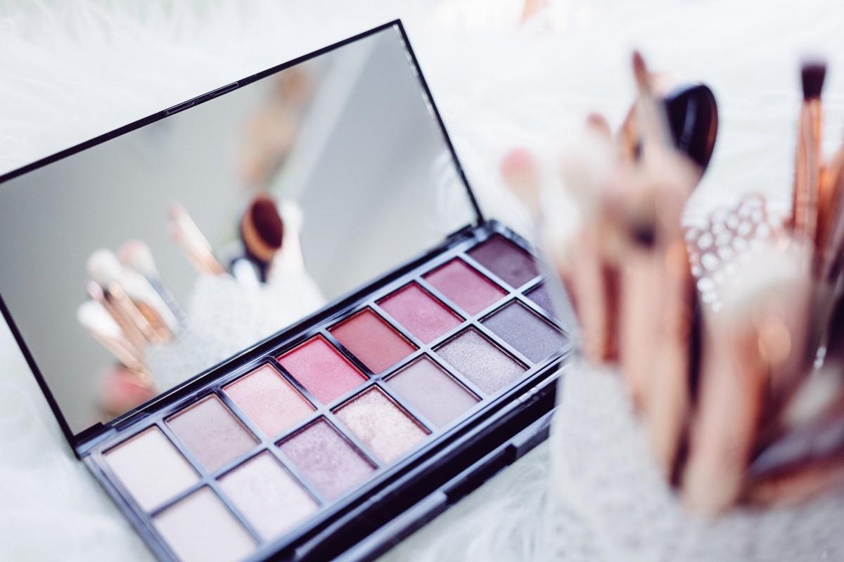 Oferta de empleo en Salamanca: Maquilladores