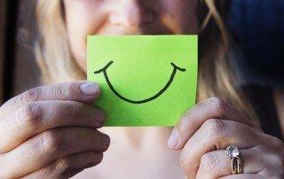 ¿Por qué es tan importante la empatía en el trabajo?