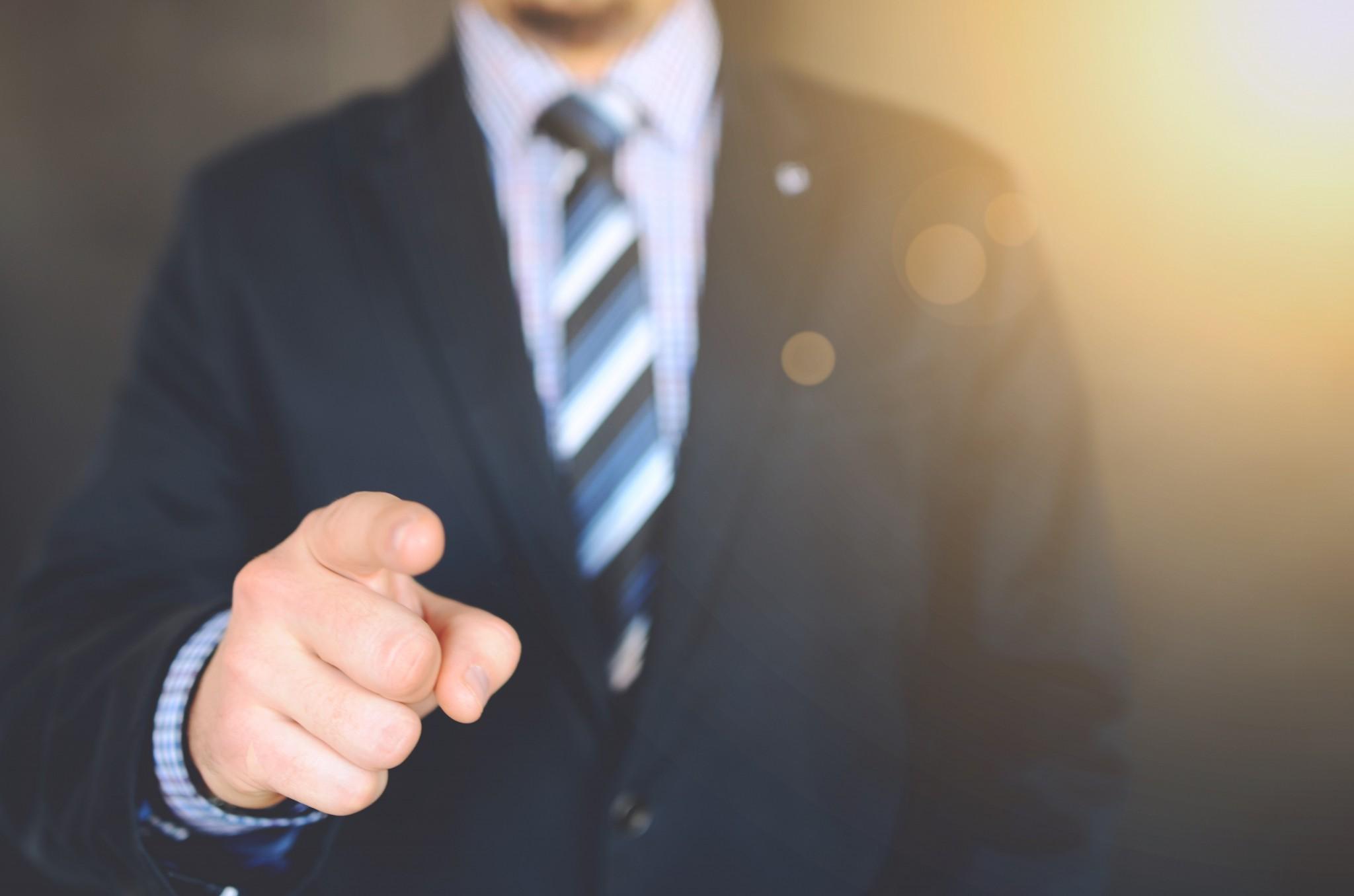 3 aplicaciones para crear tu CV online - TEMA