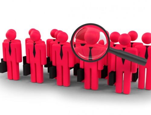 Control y supervisión del equipo de ventas
