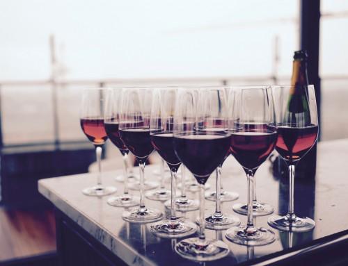 Promotores de vinos en Madrid: Oferta de trabajo urgente