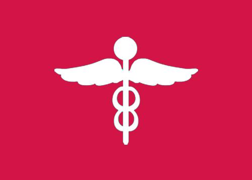 marketing farmaceutico TEMA