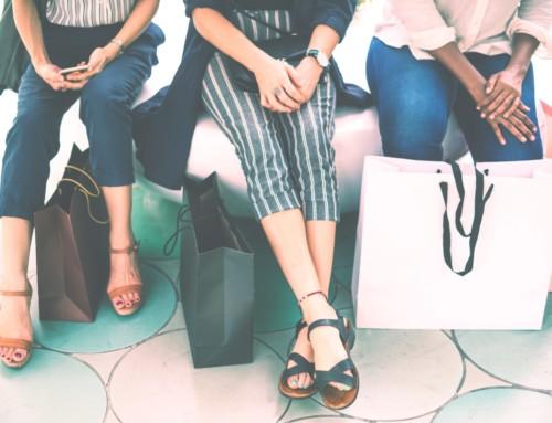 Oferta de empleo en Marbella: Promotores/as
