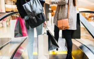 Oferta de trabajo en Mallorca: vendedores