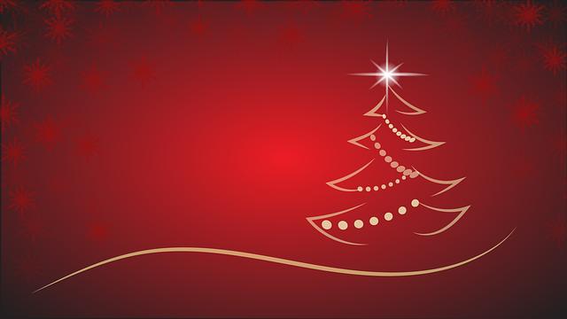 Oferta de empleo en Jaén: promotores Navidad