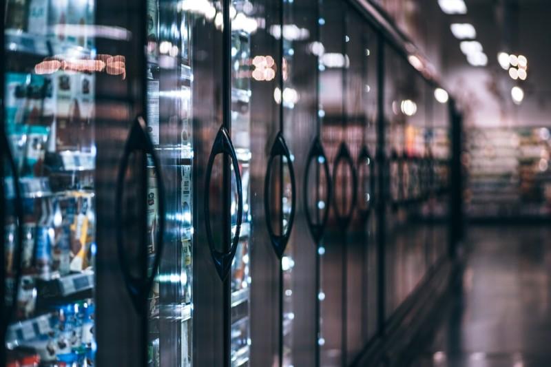 Vendedores gran electrodoméstico: Oferta de empleo Madrid