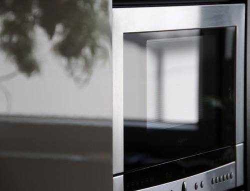 Oferta de empleo en Madrid para Navidad: pequeño electrodoméstico