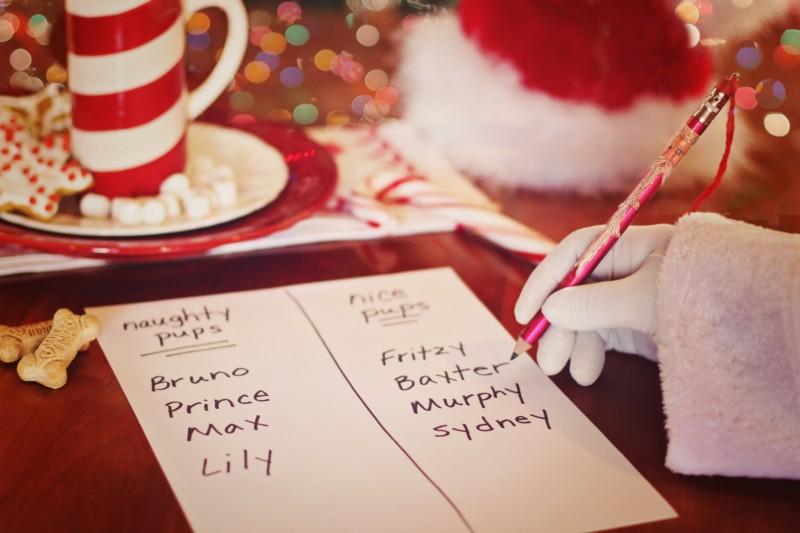 Animaciones navideñas en León: trabajar en Navidad