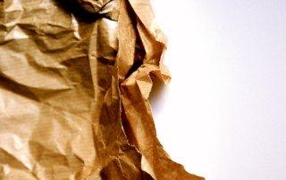 Comerciales para campaña de reciclaje: oferta de empleo en Castilla y León