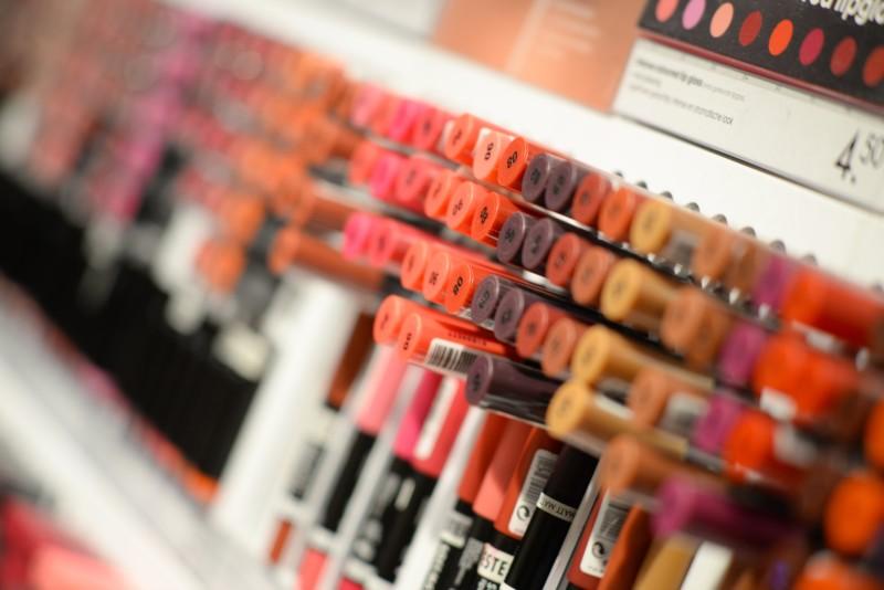 Empleo en Málaga: Promotor/a experiencia en cosmética