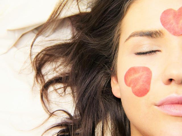 Empleo en Vizcaya: cosmética