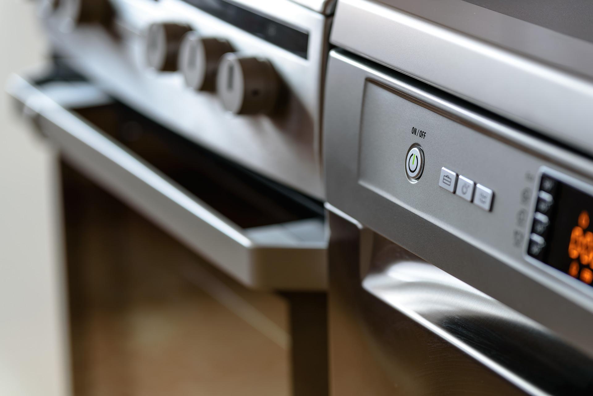 Vendedores electrodomésticos en Madrid hasta Marzo: Empleo