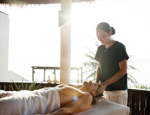 Dermoconsejeras en Madrid expertas en masaje