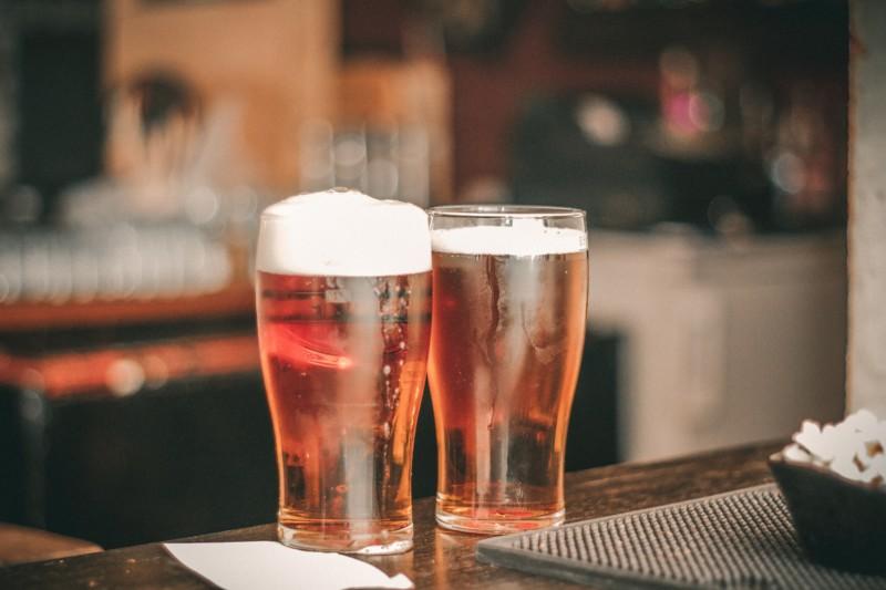 Oferta de empleo Málaga: GPV sector bebida