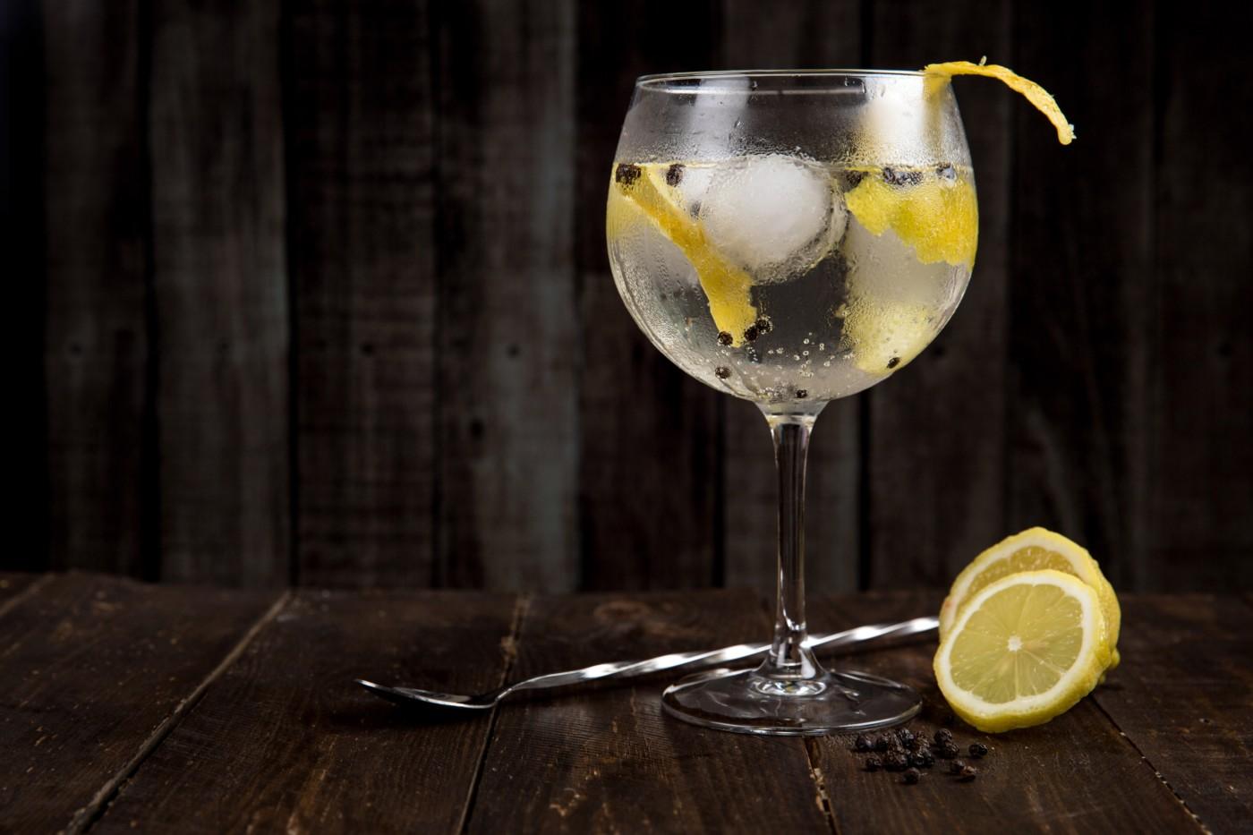 GVP bebidas espirituosas: Oferta de empleo en Valencia