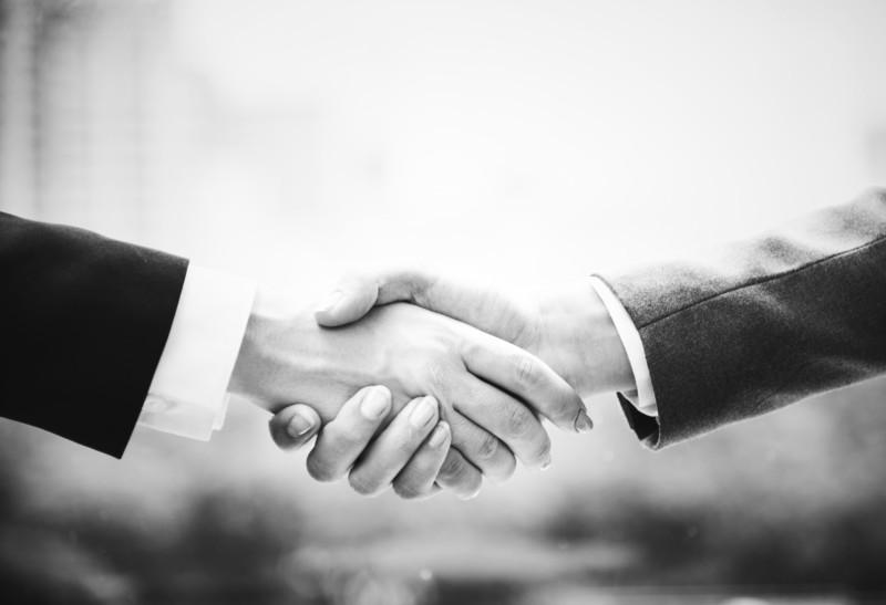 Oferta de empleo en Rota (Cadiz): Vendedores/as con experiencia