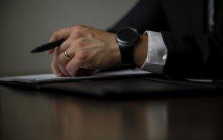 Oferta de empleo en Portonovo: vendedores con experiencia