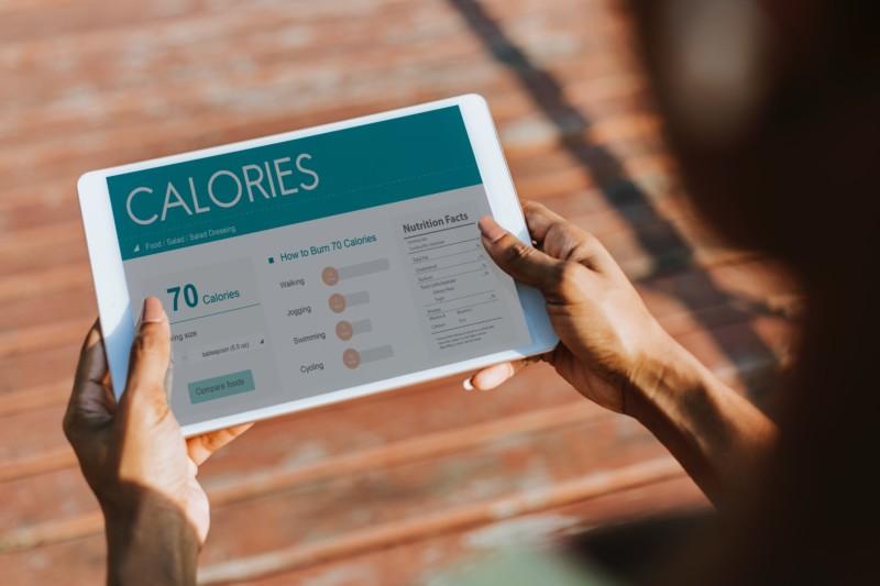 Oferta de trabajo en Palma de Mallorca de larga duración: sector nutrición
