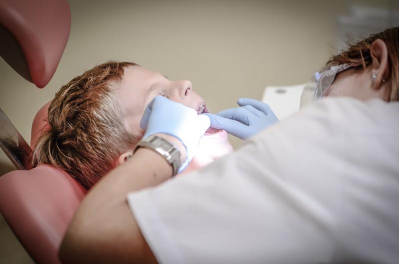 Oferta de empleo de higienista dental en Madrid