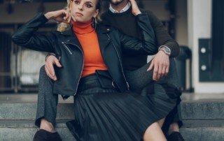 Azafatas de imagen y modelos en Madrid