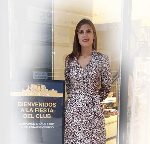Azafatas en Navarra, Pamplona - grupo TEMA