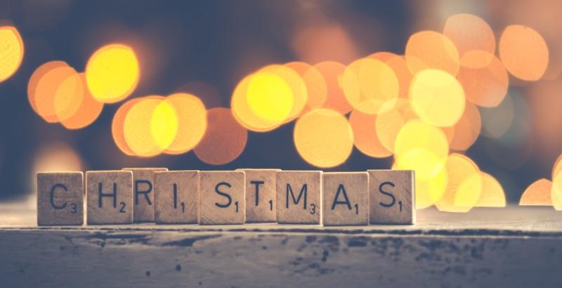 Promotores para Navidad en Cataluña: Empleo