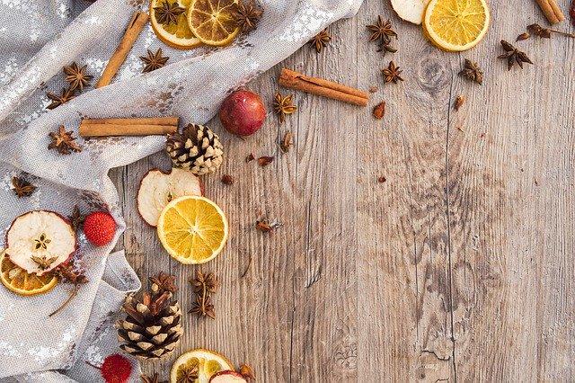 Promotores de alimentación en Zaragoza: campaña de navidad
