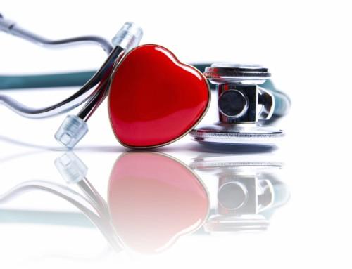 Personal sanitario para formaciones de salud en Madrid