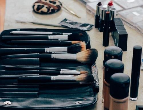 Maquilladores/vendedores en Perfumería: Gerona