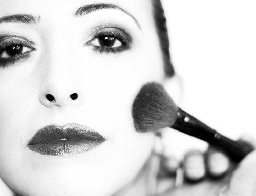 Empleo de maquilladores en Madrid