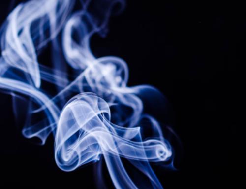 Azafatos sector tabaco en Barcelona