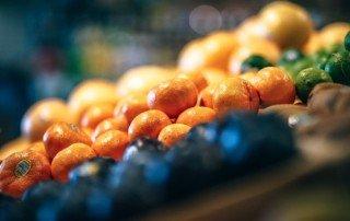 Promotores de alimentación en Huesca