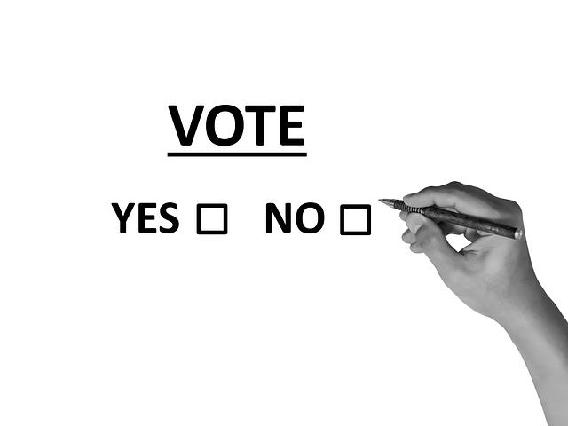Encuestas en Valladolid