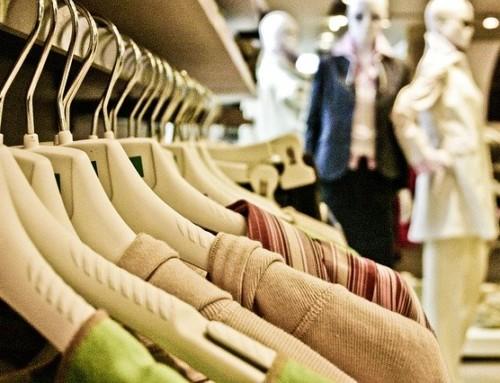 TEMA: tu empresa de outsourcing comercial