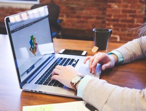 Formación en el confinamiento: Mejora tu CV de promotor/a y/o azafato/a