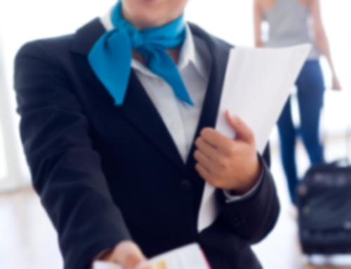 Útiles consejos para trabajar como promotora o promotor