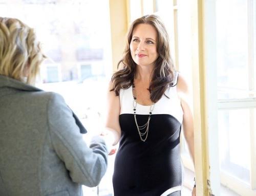 3 errores graves en una entrevista de trabajo