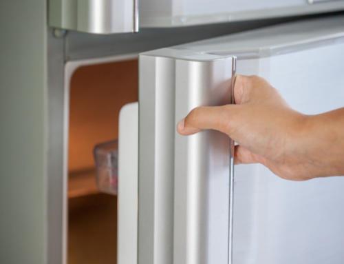 Vendedores de grandes electrodomésticos: Madrid