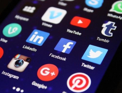 Destacar en LinkedIn: Imprescindible para conseguir el empleo de tus sueños