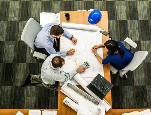 Fomentar un buen ambiente de trabajo: Clave para conseguir grandes objetivos