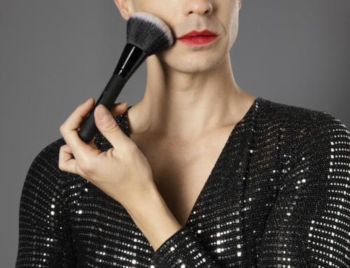 Visibilidad Transgénero: Dificultades a la hora de encontrar empleo
